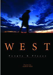 WEST - People and Places