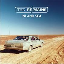 inland-sea